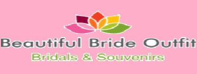 Logo-Beautiful Bride1